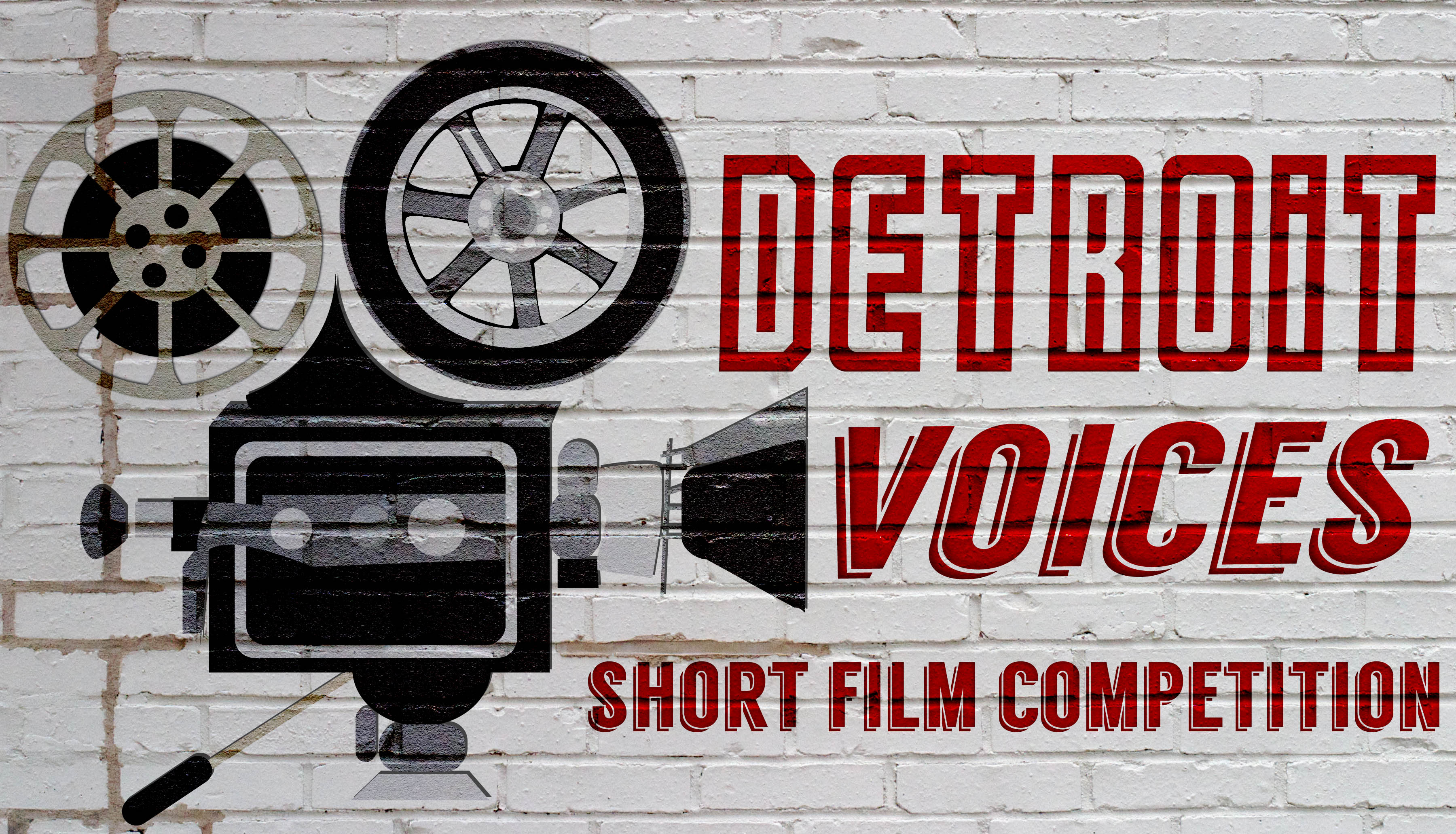 Detroit Voices Short Film Competition Call for Submissions Opening Soon!