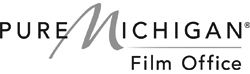 Michigan Film Office