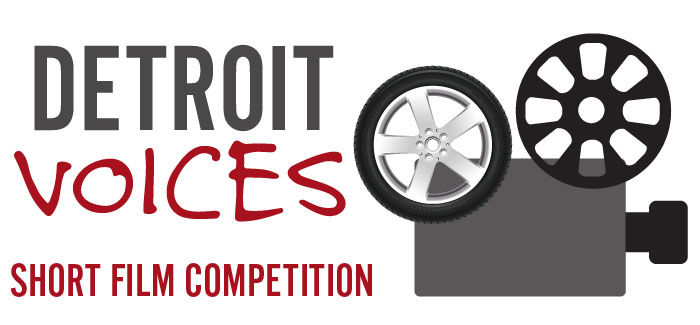 Detroit Voices Finalists Announced!