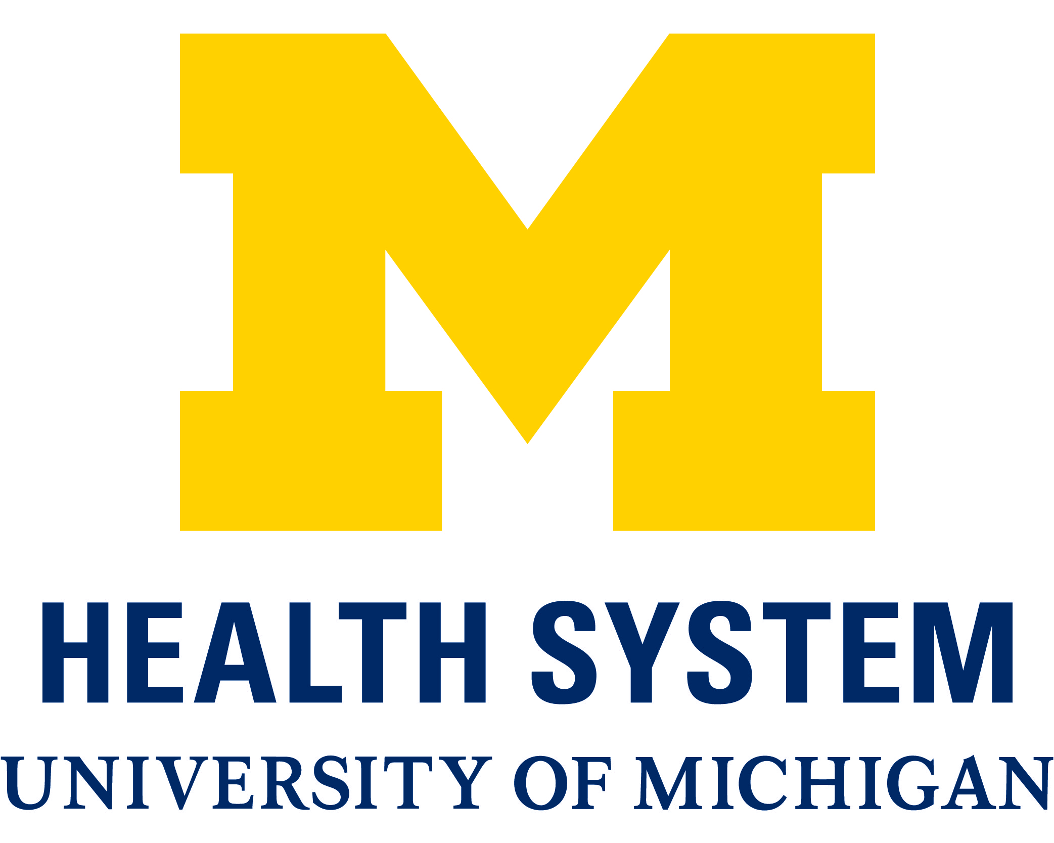 University of Michigan Health System