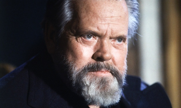 Wellespring: A Centenary Celebration of the Inexhaustible Inspiration of Orson Welles