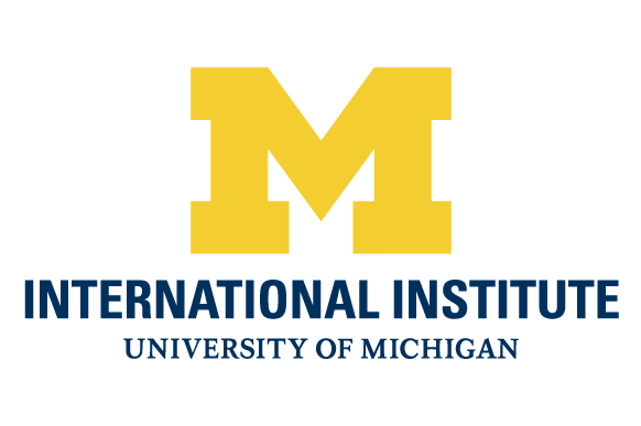 UM International Institute