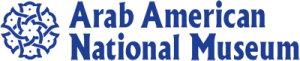 aanm-logo-from-web