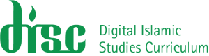 U-M Digital Islamic Studies Curriculum