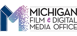 Michigan Film & Digital Media Office