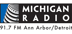 Michigan Radio