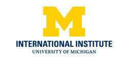 U-M International Institute