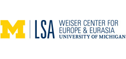 U-M Weiser Center for Europe & Eurasia