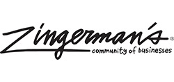 Zingerman's Community of Businesses