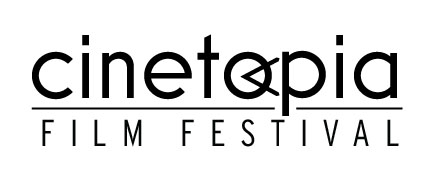 Cinetopia Film Festival